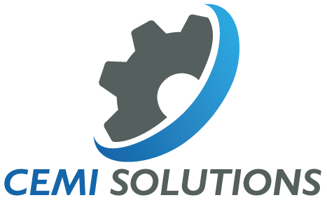 Cemi-Solutions